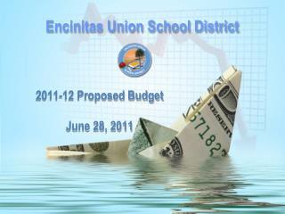 Encinitas Union School District