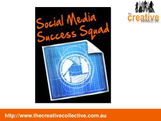 Social Media Marketing Specialist, Speaker, Trainer, Business Mentor and Internet Entrepreneur