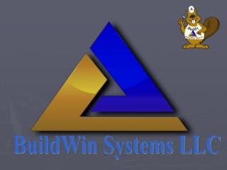 BuildWin Systems LLC
