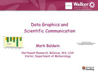 Mark P. Baldwin Northwest Research Associates, USA Cargese UTLS Summer School, 6 Oct. 2005