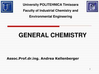 Assoc.Prof.drg. Andrea Kellenberger