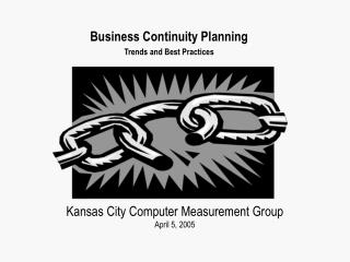 Business Continuity Planning  Trends and Best Practices