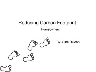reducing the carbon footprint essay We need to talk about climate change even if it s depressing carbon footprint reduction essay definition for you top 182 essay on carbon reduce carbon footprint essay.