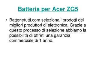 www.batterietutti.com