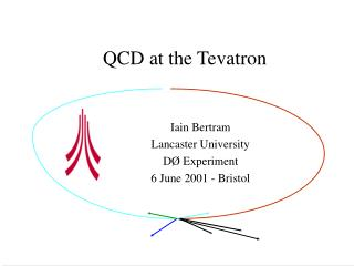 QCD at the Tevatron