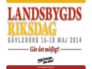 Program Start fredag 16 maj11.00  -slut söndag 18 maj13.30 Fredag  - Invigning start 12.00