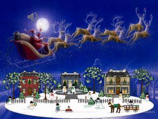 Vesele  Vianoce             a Štastný  Nový Rok     Vám praje        Pavol