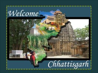 Shri C.L. Jain Director,  National Food Security Mission, Chhattisgarh, Raipur