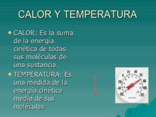ACTIVIDAD 1 EJERCICIOS DE TEMPERATURA. 1. Convierta las siguientes temperaturas a grados Celsius:
