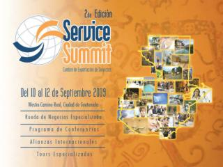 Uso y Aprovechamiento de las Alianzas, Fusiones y Adquisiciones
