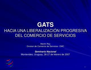 COMERCIO DE SERVICIOS IMPORTANCIA ECONÓMICA Y  CONCEPTOS BÁSICOS