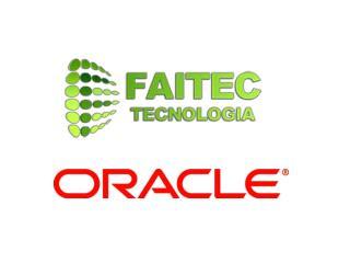 Inovação no Banco de Dados 11 g Fabio Santana  IT Lider Faitec  fabio.santana@faitec-cons.br
