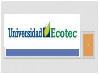Costa ecuatoriana