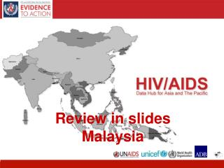 Review in slides Malaysia