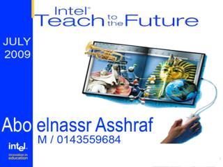 الاسم            اشرف أبو النصر أبو المجد . العمل          مدرس دراسات اجتماعية .