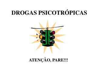 DROGAS PSICOTR PICAS
