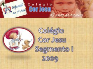 Equipe Administrativa:  Diretora :  Irmã Graziela Moreira Lopes Coordenadoras Administrativas: