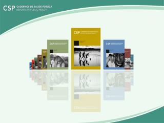 Proced�ncia  dos  autores segundo regi�es  do  Brasil  (1985-2011)