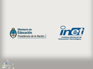Acceso  a los instrumentos de la AEI  en  la página del INET