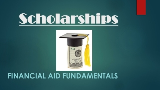 Colorado Community College System Financial Aid Implementation Plan