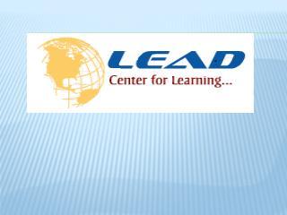 Oracle adf   online training | Online Oracle adf  Training i