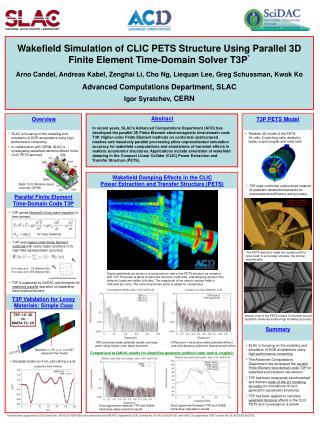 Wakefield Damping Effects in the CLIC  Power Extraction and Transfer Structure (PETS)