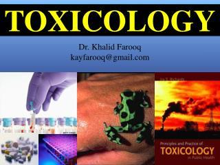 Dr. Khalid Farooq                                   kayfarooq@gmail