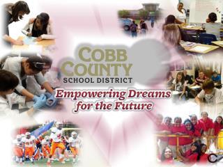 114  Schools Elementary  Schools –  67 Middle Schools - 25 High  Schools - 16