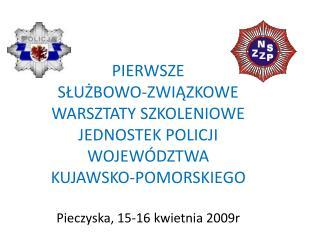 Prezentacja na warsztaty w Pieczyskach2
