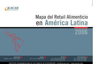 Panorama del Retail en la región