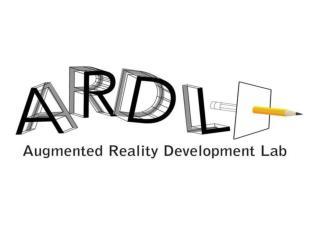 Developed By:   Digital Tech Frontier, LLC  2010 - 2011 EAST