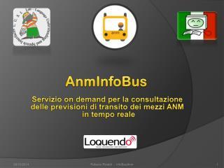 AnmInfoBus
