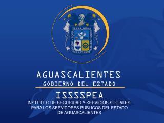 ISSSSPEA