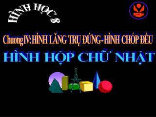 H�NH H?C 8