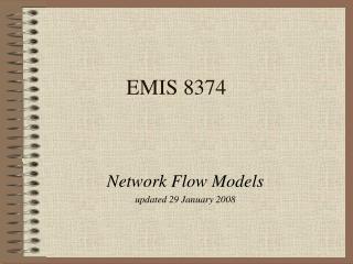 EMIS 8374