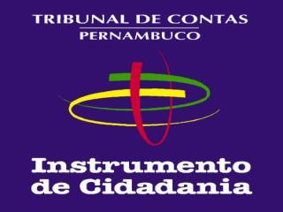 CEPAL/ILPES 2003  Lei de Responsabilidade Fiscal a experiência dos Tribunais de Contas