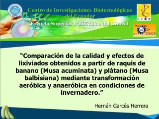 Hernán Garcés Herrera