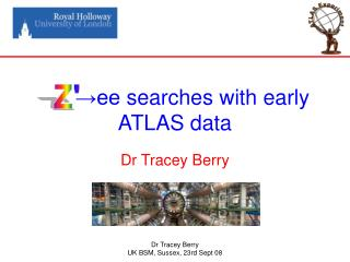 →ee  searches with early ATLAS data