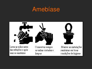 Ameb�ase