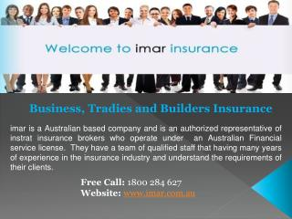 Marine Boat & Transport Insurance in Australia