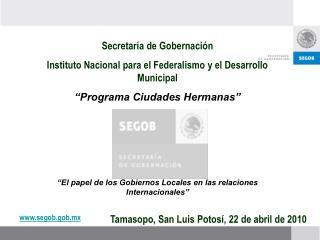 segob.gob.mx