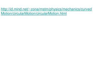 id.mind/~zona/mstm/physics/mechanics/curvedMotion/circularMotion/circularMotion.html