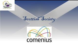 Scottish Society