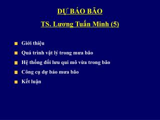D? B�O B�O  TS. L??ng Tu?n Minh (5)