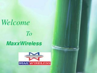 Top House Keeping And Security Services By MaxWireless