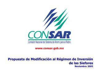 consar.gob.mx