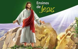 Qual é uma das razões básicas para a segunda vinda de Jesus?  Mt  16:27