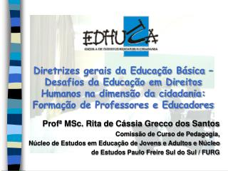 Em busca dos conceitos cidadania .  S.f . Qualidade ou estado de cidadão: cidadania brasileira.
