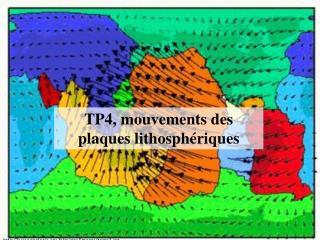 geologie.ens.fr/~vigny/images/tecto3.jpg