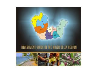 Investment-Guide-in-the-Niger-Delta-Region